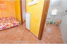 B&B Alla Quercia - Triple Room