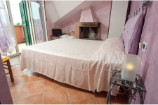 B&B Alla Quercia - Double Room