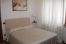 Alla Camelia Bed & Breakfast - Double or triple room with extra bed