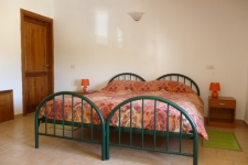 Casa Vacanze Roberta - Apartment for 2-5 guests