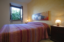 Agriturismo La Castellana - Roses Apartment for 3-5 guests